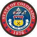 colorado-state-seal