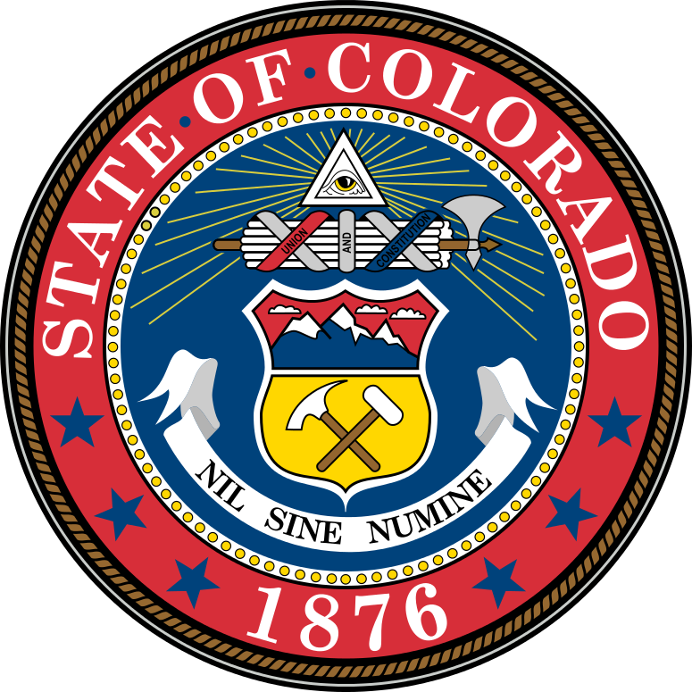 Colorado LLC Operating Agreement   LegalForms.org