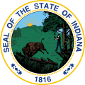 indiana-state-seal