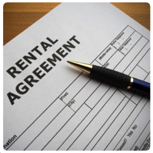 Rental Agreements