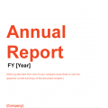 Annual-Report-Template.pdf.png