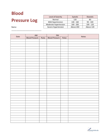 Blood-Pressure-Log-Template-2.pdf.png