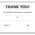 Certificate-of-Appreciation-Template1.pdf-1.png