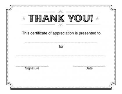 Certificate-of-Appreciation-Template1.pdf.png
