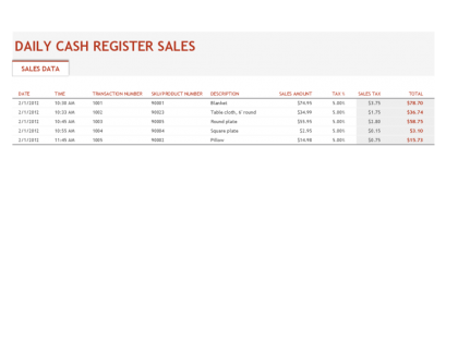 Daily-Sales-Report-Template-2.pdf.png