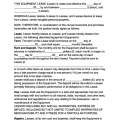 Equipment-Lease-Agreement-Template.pdf-1.png