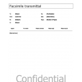 Generic-Fax-Cover-Sheet-Template-3.pdf.png