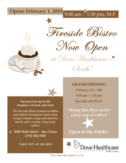 Grand-Opening-Flyer-Template-3.pdf.png