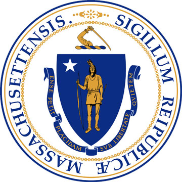 Massachusetts Llc Operating Agreements Legalforms