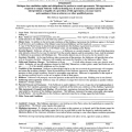 Michigan-Sublease-Agreement.pdf.png