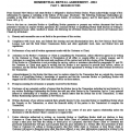 New-Mexico-Standard-One-Year-Lease-Agreement.pdf.png
