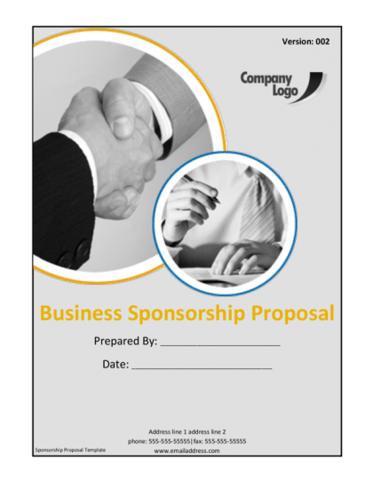 Sponsorship-Proposal-Template-3.pdf.png