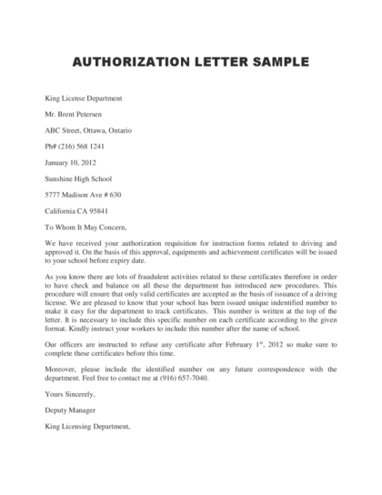 authorization-letter-template.pdf.png