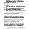 buy-sell-agreement-3.pdf.png