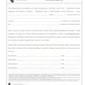 california-megans-law-database-disclosure-form.pdf-1.png