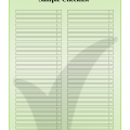 checklist-template-3.pdf.png