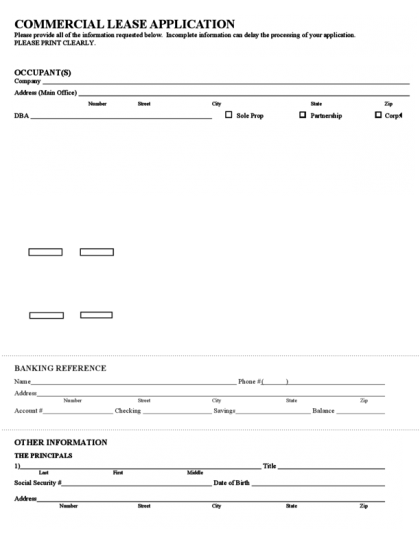 commercial-rental-application-template.pdf.png