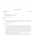 confidentiality-agreement-1.pdf.png