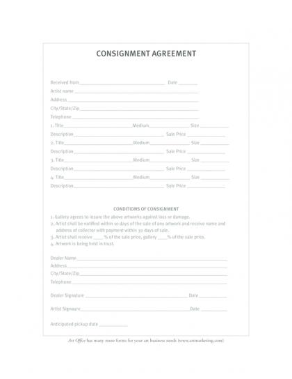 consignment-agreement-3.pdf-1.png