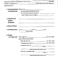 employment-contract-1.pdf.png