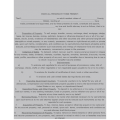 general-power-of-attorney-template-3.pdf.png