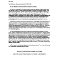 illinois-durable-power-of-attorney.pdf-1.png