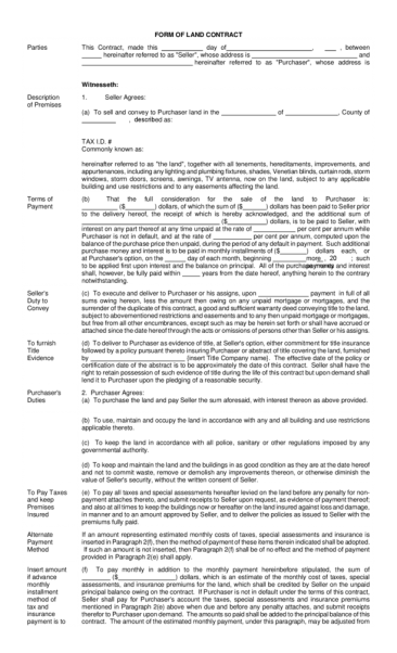 land-contract-form-1.pdf.png