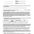 limited-partnership-agreement-3.pdf.png