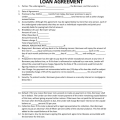 loan-agreement-2.pdf.png