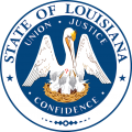 louisiana-state-seal