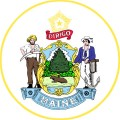 maine-lease-agreements-logo