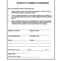 marriage-affidavit-3.pdf.png