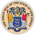 new-jersey-state-symbol