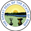 ohio-state-seal