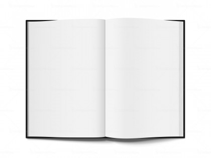 open-book-template-620x465.jpg