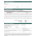 order-form-template-2.pdf.png