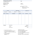 order-form-template.pdf-1.png