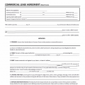 puerto-rico-commercial-lease1.pdf-1.png