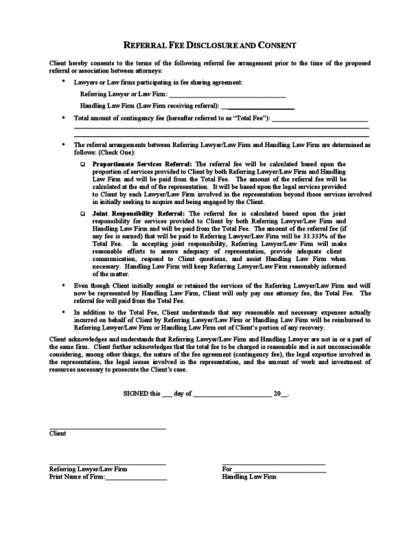 referral-fee-agreement-2.pdf.png