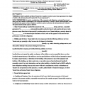 rent-to-own-contract-1.pdf.png
