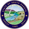 south-dakota-state-symbol