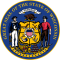 wisconsin-state-seal