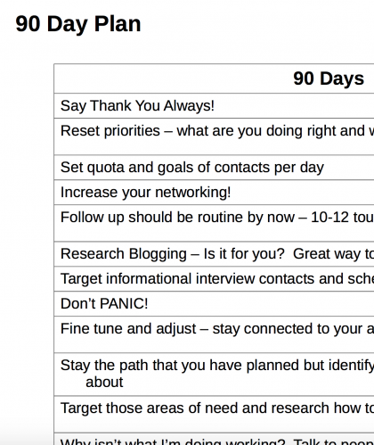 90-day-action-plan-2