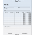 Business-Receipt-Template-21.pdf.png