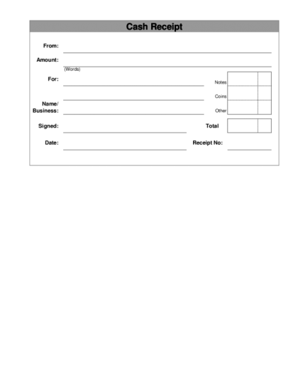 Cash-Receipt-Template-31.pdf.png