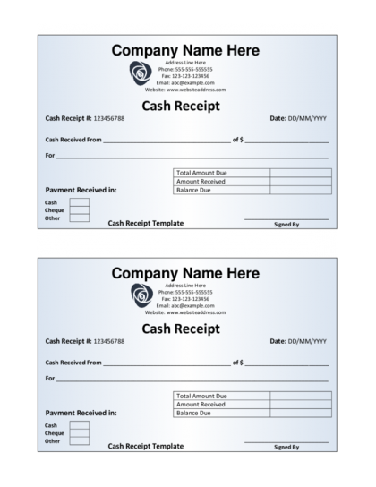 Cash-Receipt-Template1.pdf.png