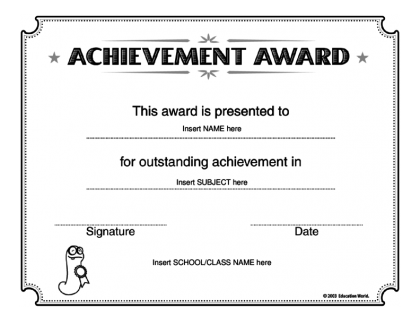 Certificate-of-Appreciation-Template-3.pdf.png