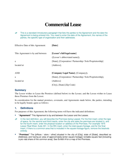 Commercial-Lease-Agreement-3.pdf.png