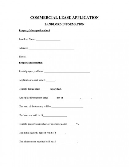Commercial-Lease-Application-PDF