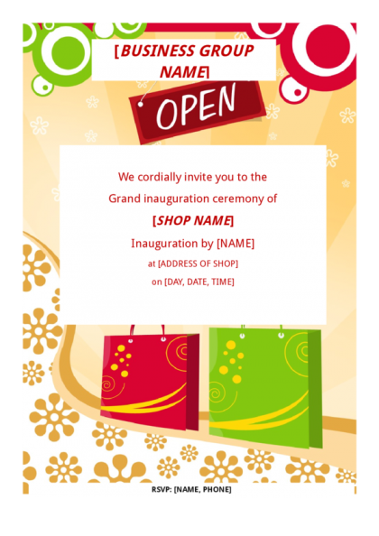 Grand-Opening-Flyer-Template1.pdf-1.png